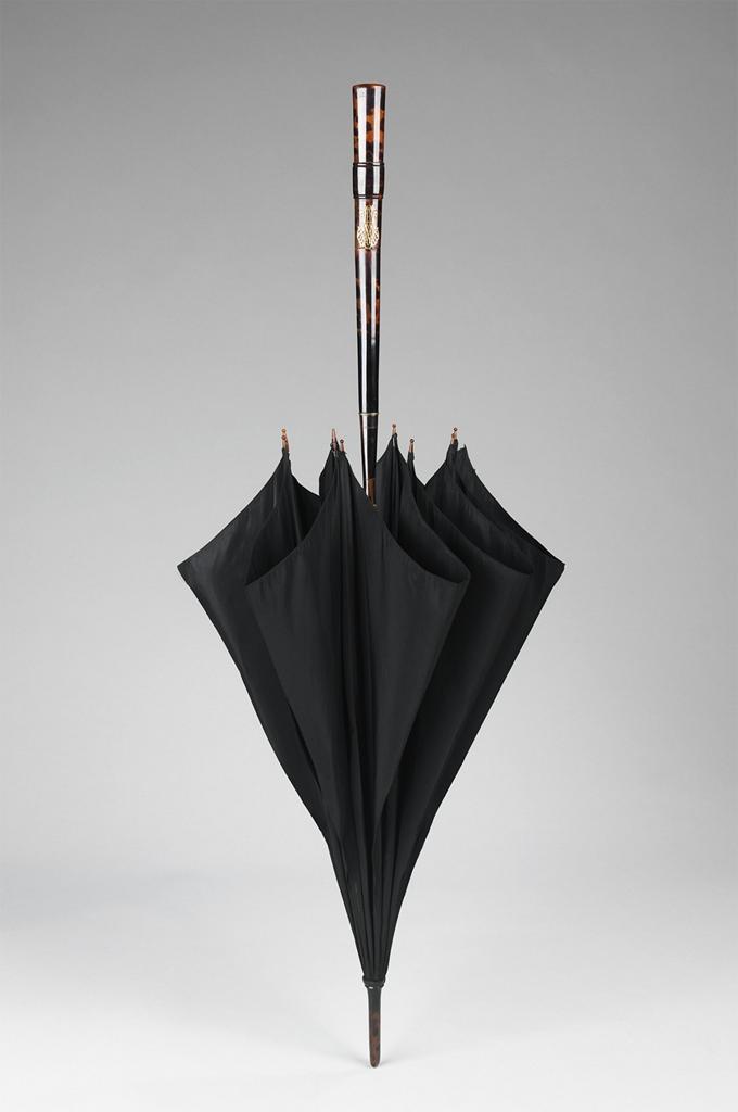 Umbrella, 1910-1920