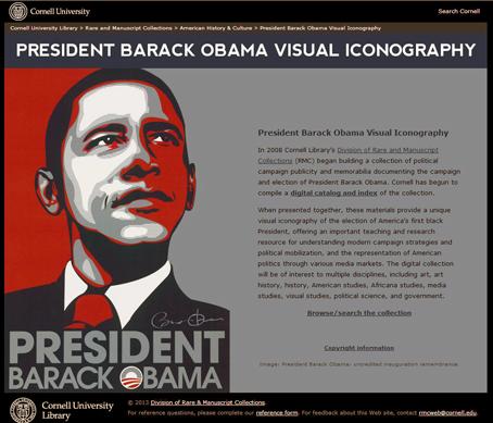 ObamaSiteScreenshot