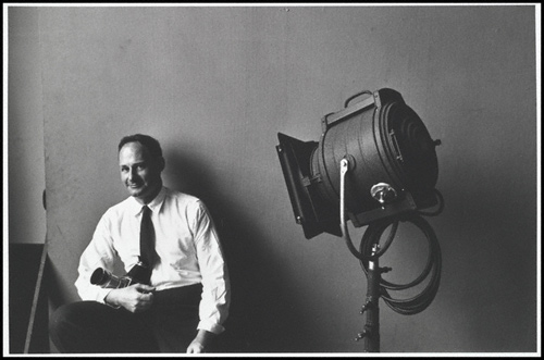 Caption: Irving Penn, 1950, Alexander Liberman. The Getty Research Institute, Los Angeles, (2000.R.19). © J. Paul Getty Trust.