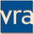 vra-logo-square