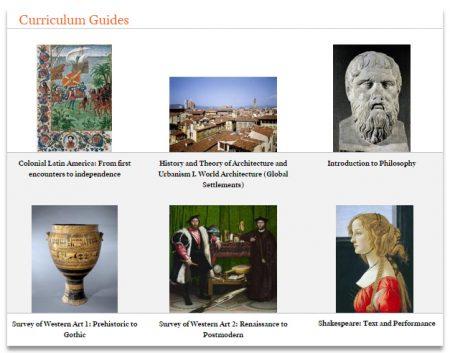 curriculum_guides