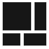 square_logo (2)