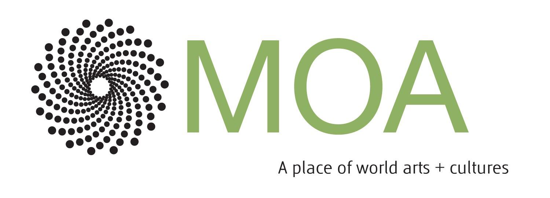 MOA logo_colour variations