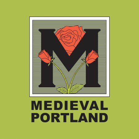 MedievalPortland_Logo_Color