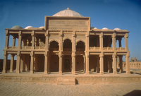Alka Patel Archive: South Asian Art and Architecture