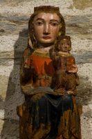 Via Lucis: Romanesque Art and Architecture