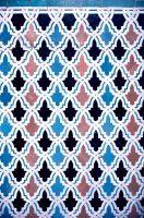 Wade, David: Pattern in Islamic Art