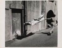 Minor White Archive (Princeton University Art Museum)