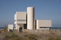 Ada Karmi-Melamede Architects