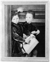 William Randolph Hearst Archive (Long Island University)