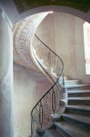Metropolitan Museum of Art: William Keighley