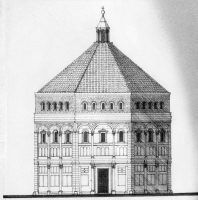 Plans of Ancient and Medieval Buildings and Archaeological Sites (Bryn Mawr College)