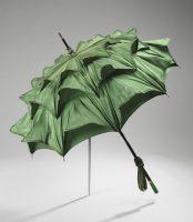 Metropolitan Museum of Art: Brooklyn Museum Costumes