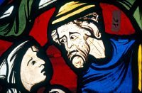 Caviness, Madeline: Medieval Stained Glass
