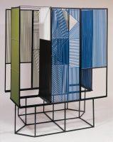 Colección Patricia Phelps de Cisneros