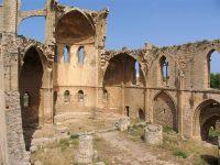 Langdale, Allan: Cyprus Photographs