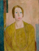 Cornell Fine Arts Museum Collection (Rollins College)