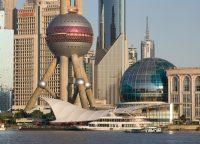 ART on FILE: Contemporary Architecture, Urban Design, and Public Art
