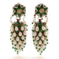 Shangri La, Doris Duke Foundation for Islamic Art