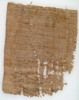 Dura-Europos and Gerasa Archives (Yale University)