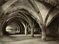 Andrew Dickson White Collection of Architectural Photographs (Cornell University Library)