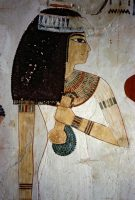 Kozloff Brodkey, Arielle: Egyptian and other Ancient Art