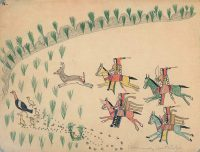 Native American Art and Culture (National Anthropological Archives, Smithsonian Institution)