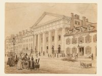 New-York Historical Society: Museum & Library