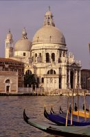 Quill, Sarah: Architecture of Venice