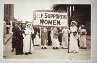 Schlesinger Library of the History of Women in America (Harvard University)