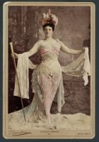 Ringling Theatre Collection (University of Florida)