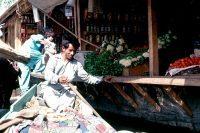 Anello, Barbara: Photographs of Ladakh, India